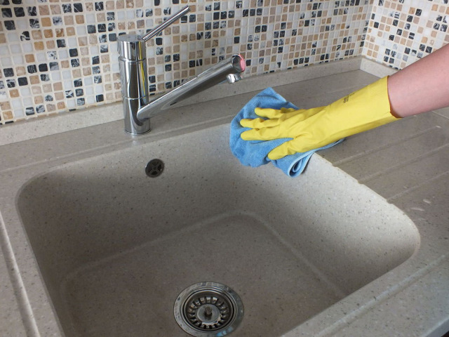 Средство для канализации своими руками
