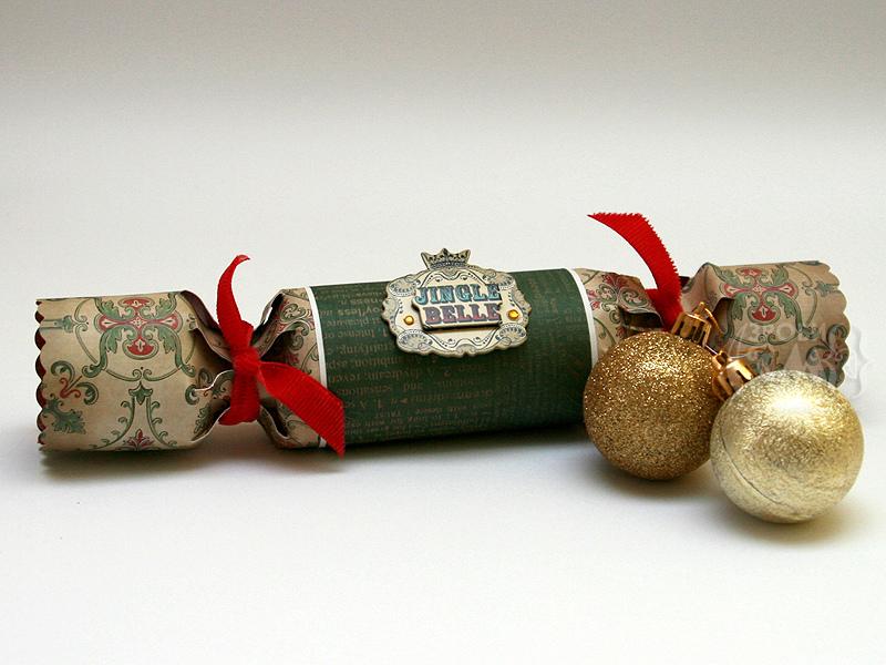 Как красиво упаковать подарок к празднику? Способы упаковки 4