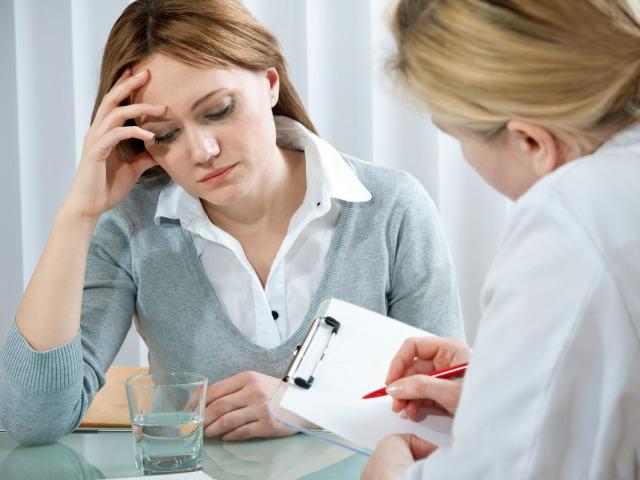 Срок прерывания беременности медикаментозно