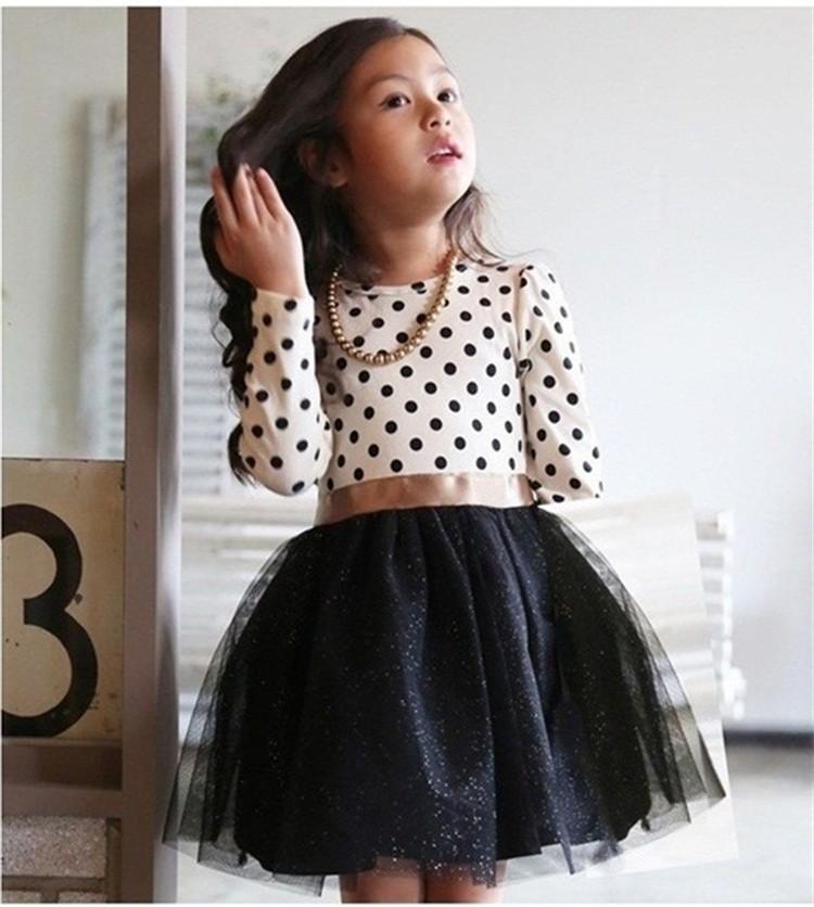 Платье для школы алиэкспресс