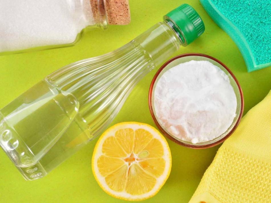 Сода отзывы диеты пищевая