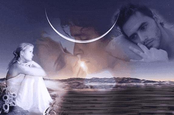 Какие заговоры можно сделать на убывающую луну