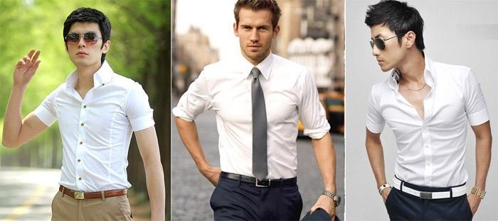 В чем пойти на свадьбу в качестве гости мужчине фото