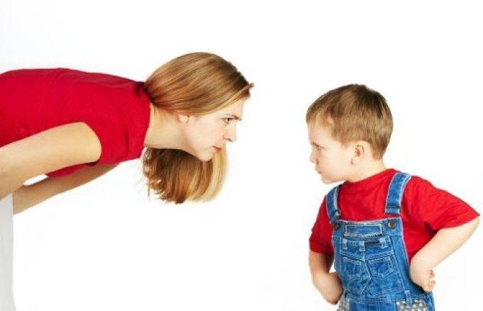 хорошо сын 4 года раздражает если белье