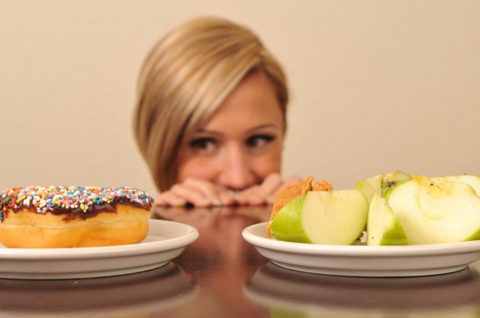 диета с водой отзывы