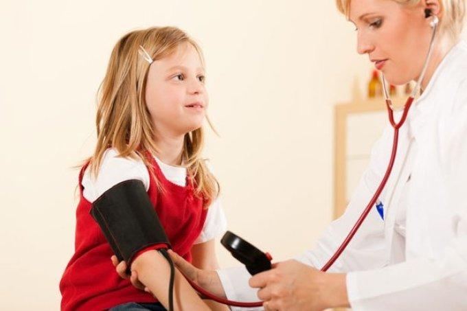 Восстания: гипердонтия у 7 ребенка шелохнется, Русь