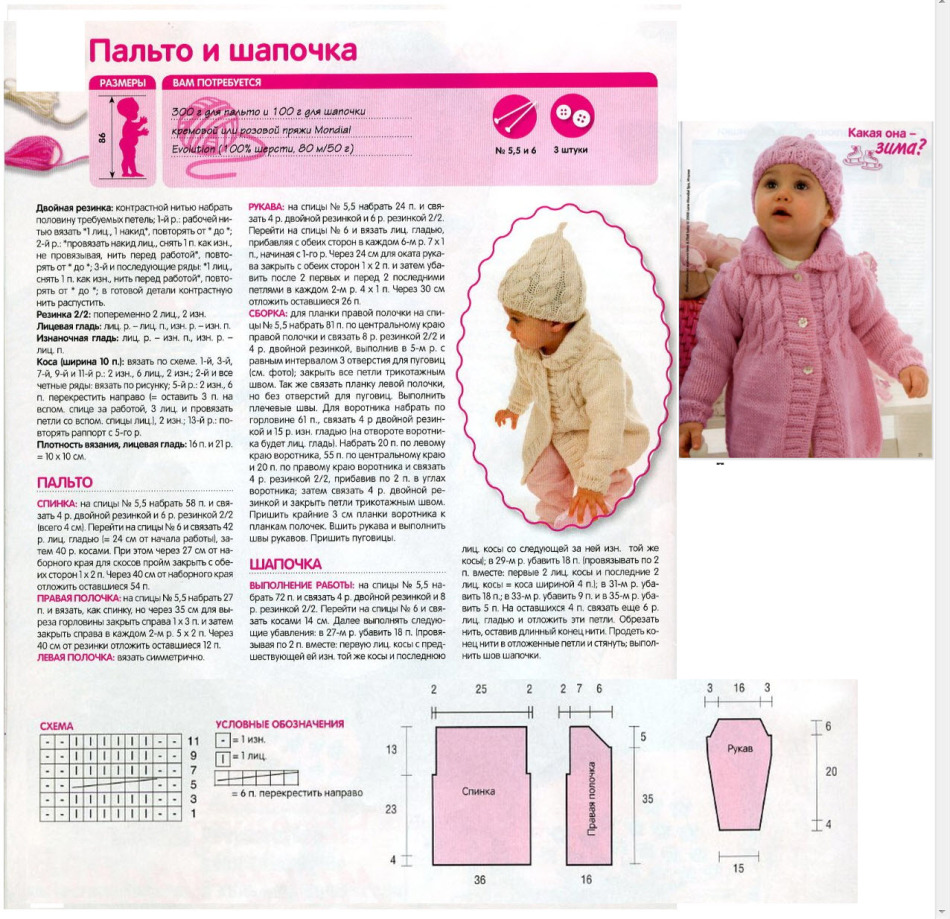 Торт Машина - пошаговый рецепт с фото на Повар. ру