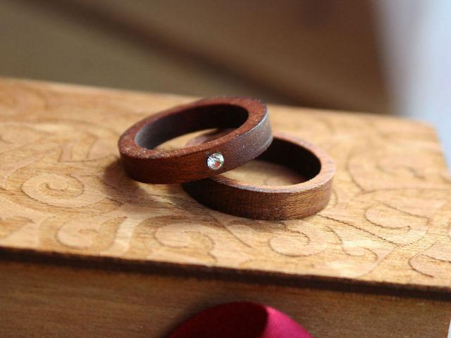 27 лет совместной жизни в браке: какая свадьба, как называется?