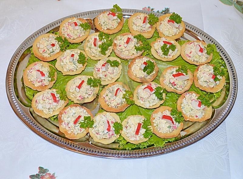простые салаты с руколой рецепты с фото простые