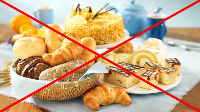 Скачать новая революционная диета доктора аткинсона