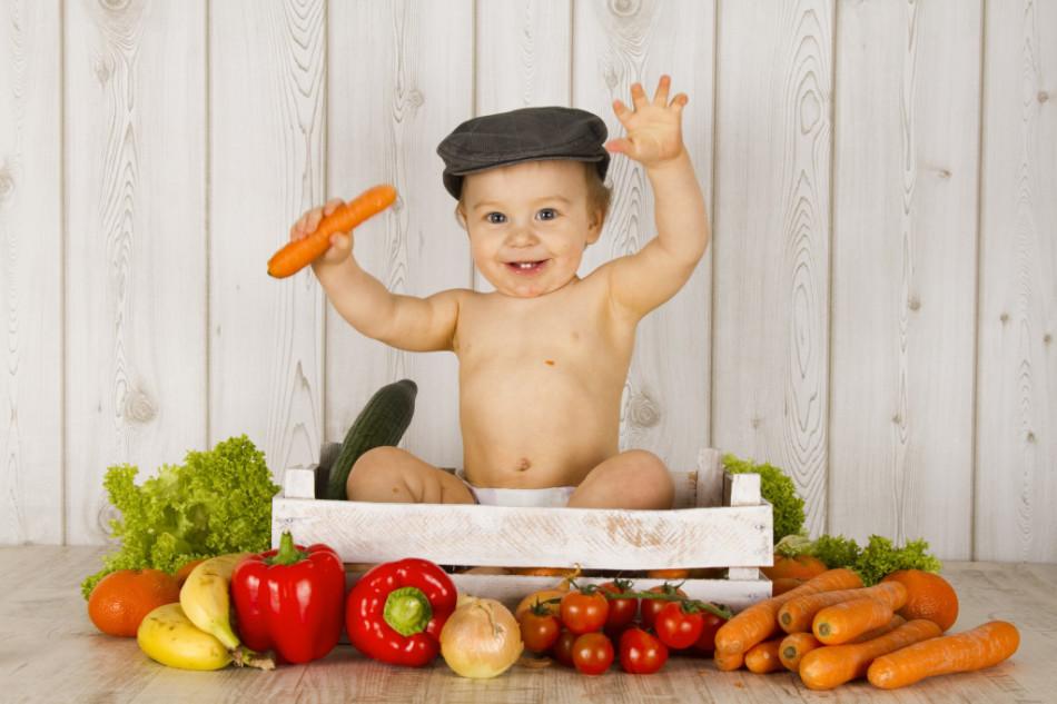 щи рецепт для ребенка 1 год