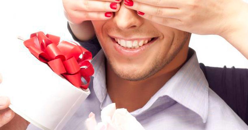 Подарок and мужчине or 30 лет 329