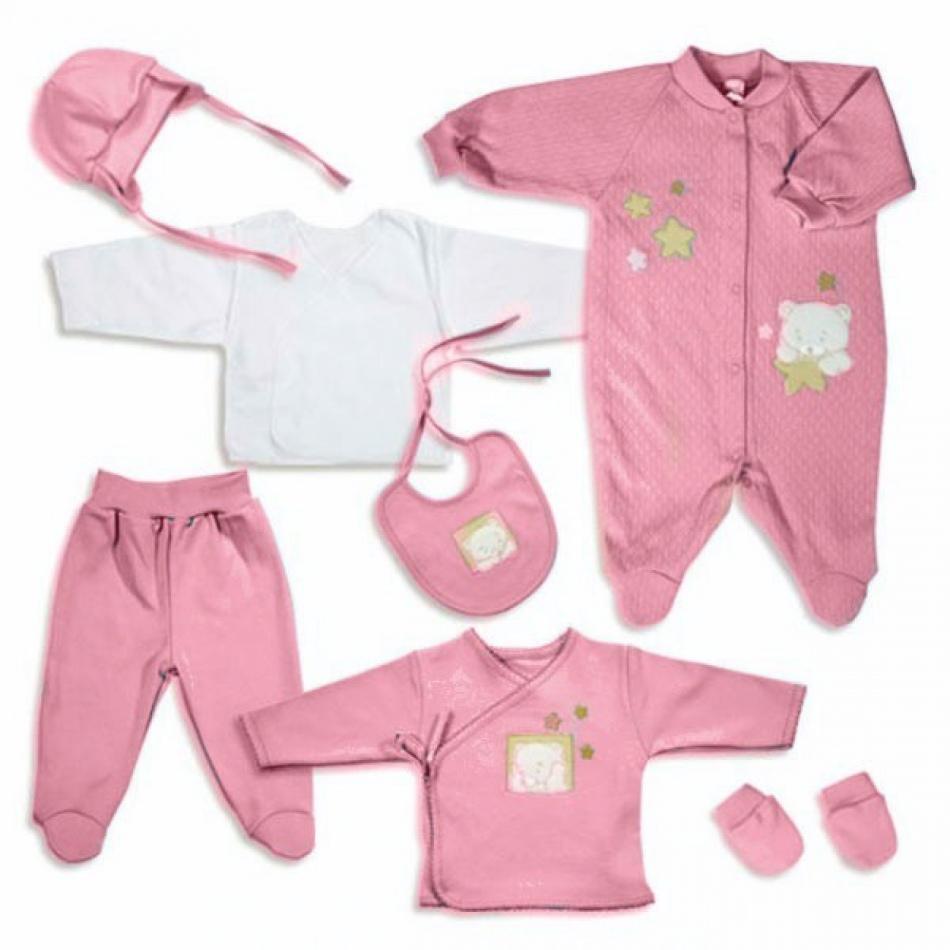 коллекция гамекс детская одежда