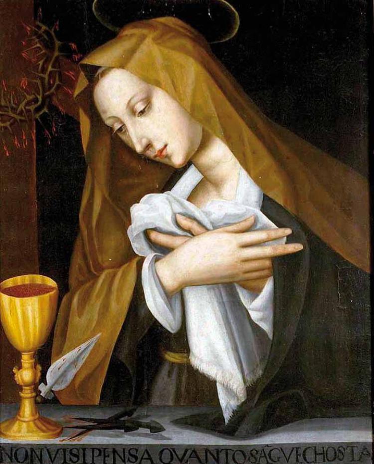 Плаутилья нелли, жившая с 1524 года по 1588 года в италии