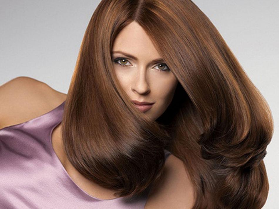волосы или волос как правильно говорить