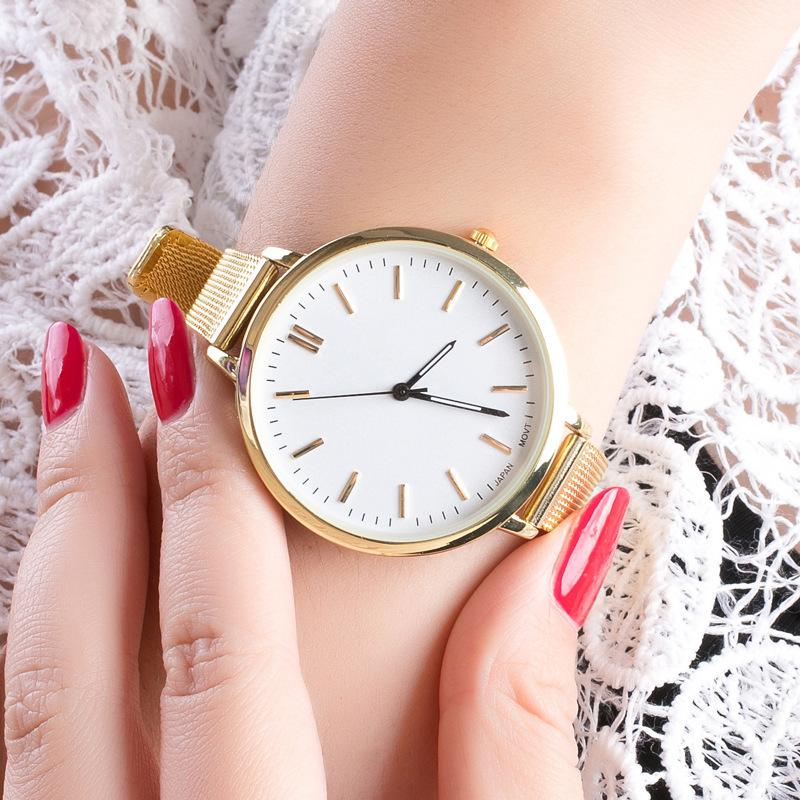 Потерять часы