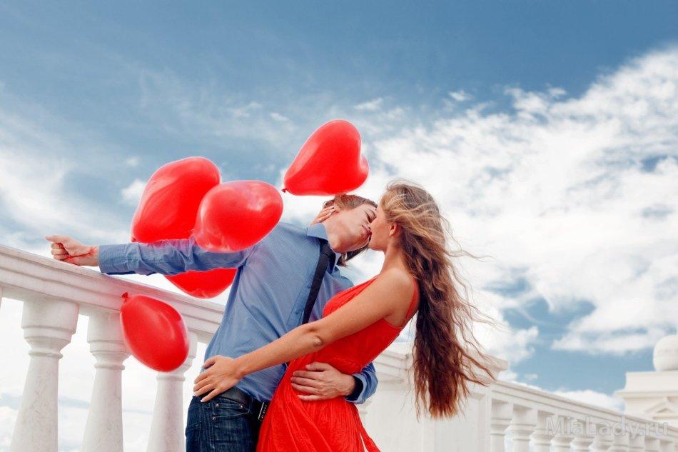 знакомств сердца сайт влюбленные
