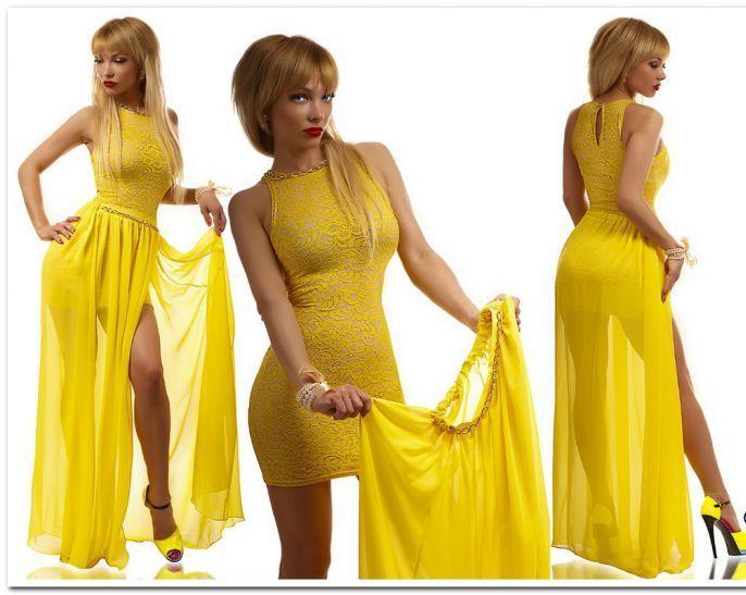 Платье трансформер: варианты вечерних платьев. Как сшить платье со 12