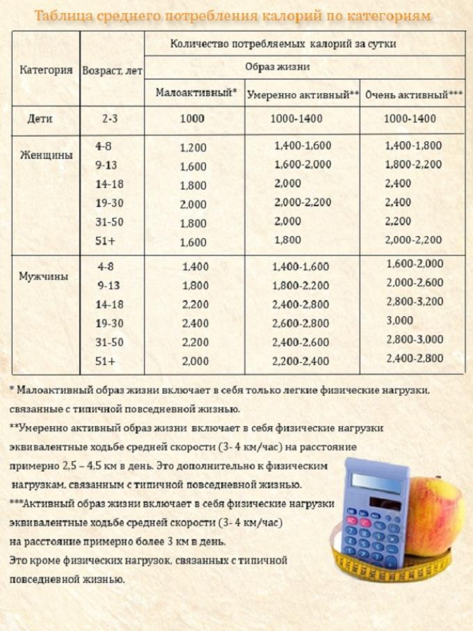 http://heaclub.ru/tim/44a43e52c67d29f5d67d88295bac47e2/foto7-1.jpg