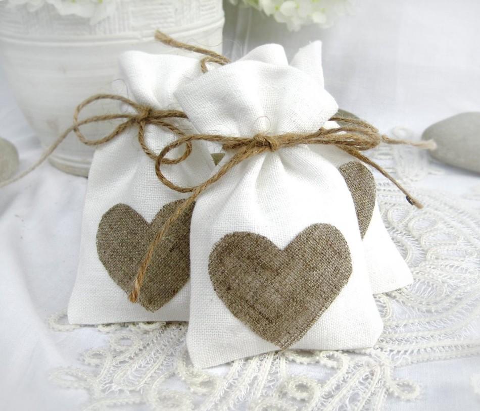 Что подарить на льняную свадьбу детям: идеи подарков