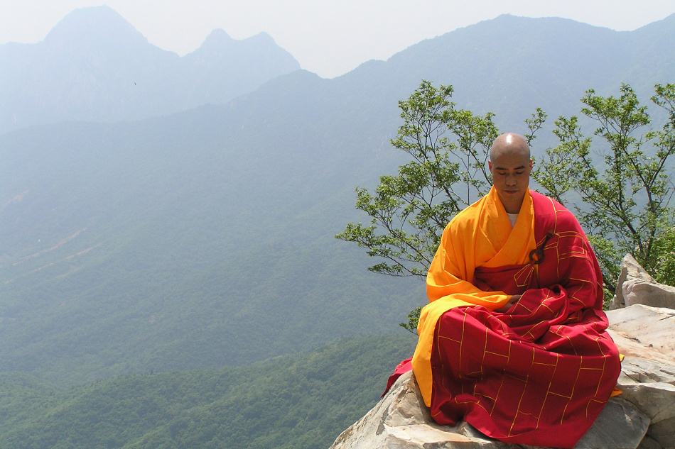 Тибетские правила жизни