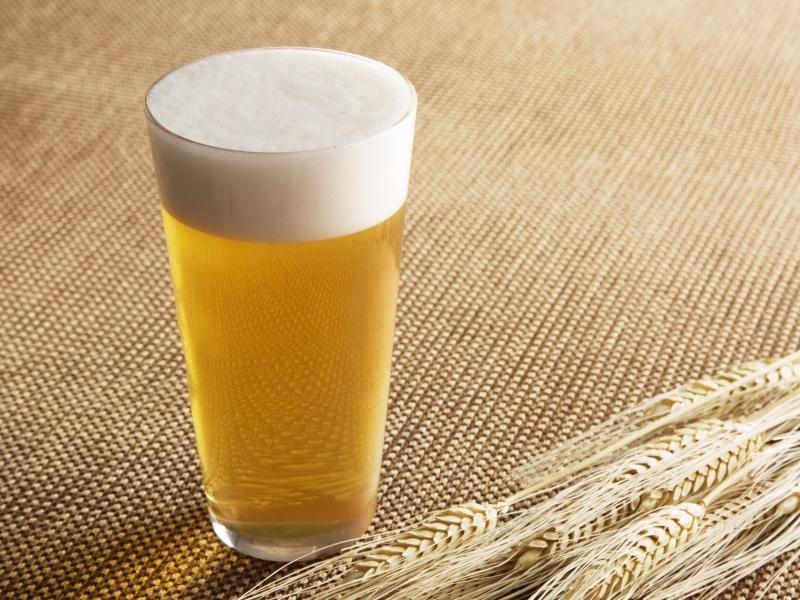 Хочется пива во время беременности, Почему хочется пива во время беременности, Салон связи и информации