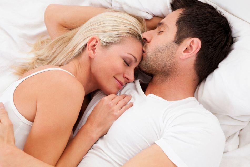 Секс первый раз в ранем возросте