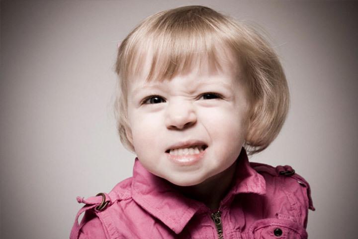 Ребенок скрежет зубами форум
