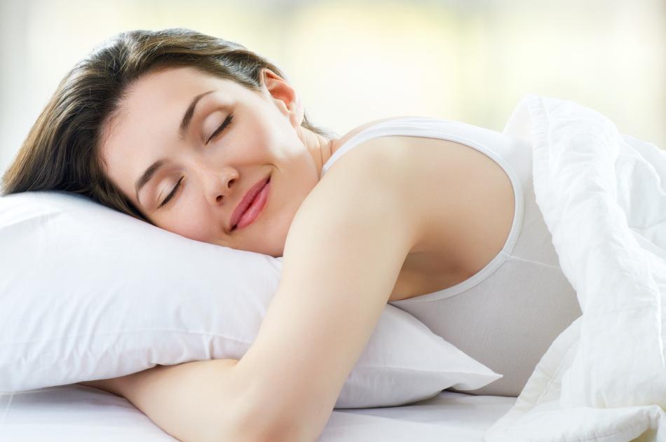 Сон беременность своя значение