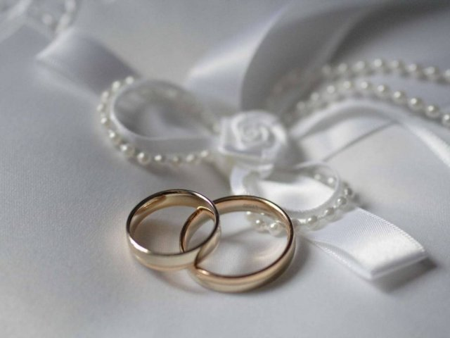 Поздравления с серебряной свадьбой прикольные в стихах от друзей 46