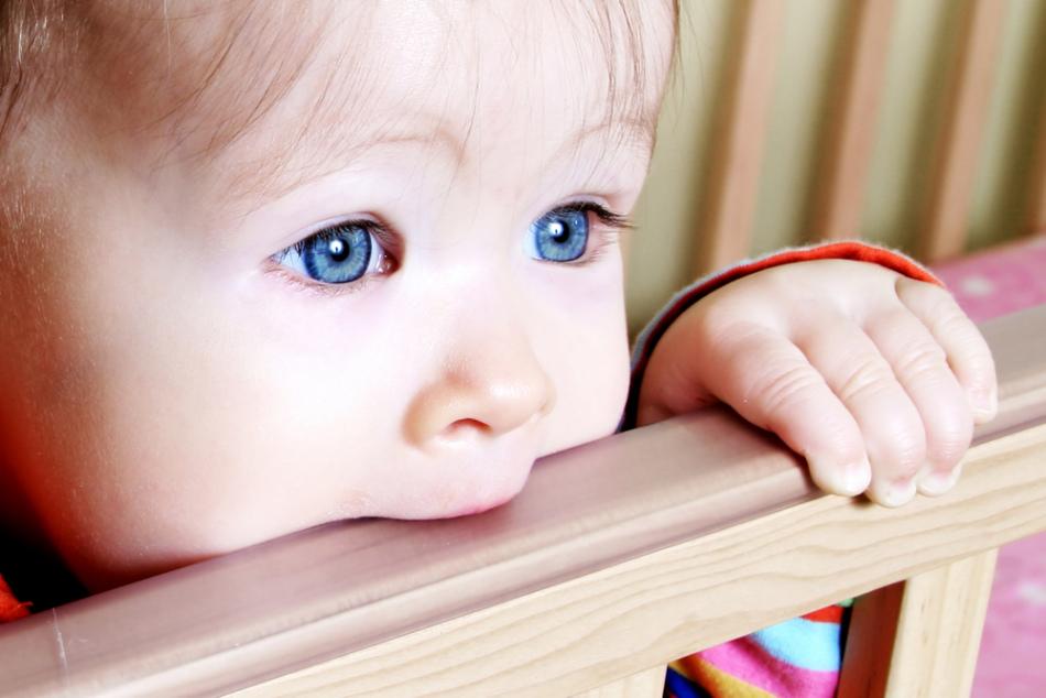 Лечение горла хлоргексидином детям