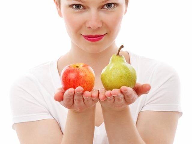 как похудеть навсегда советы диетолога