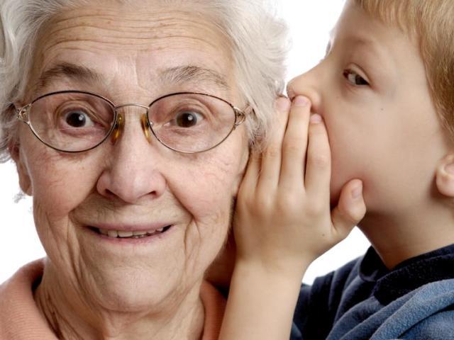 Блядство бабушки с внуком фото 525-728