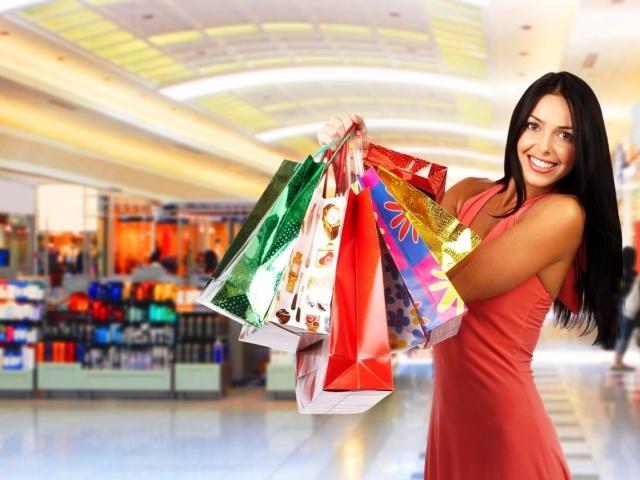 Женские платья по каталогам через интернет