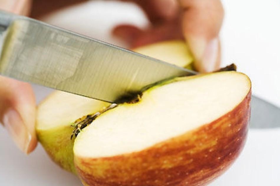 Как в домашних условиях из яблок получить пектин из