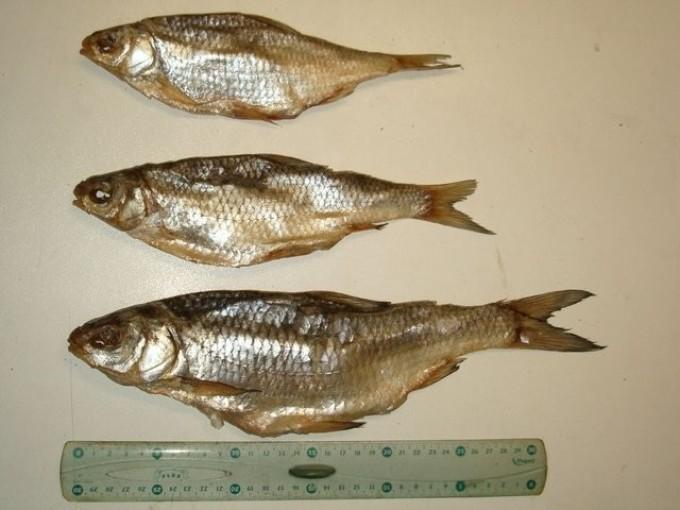 Как сделать букет из рыбы Интересные идеи для дачи Секреты и советы дачникам