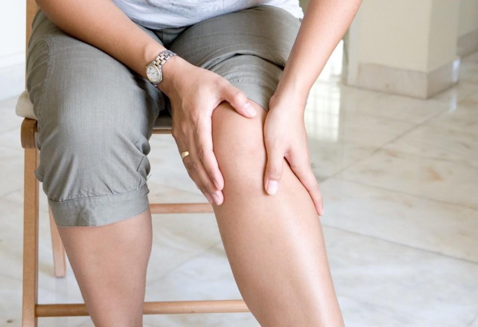 Что пить при варикозе на ногах