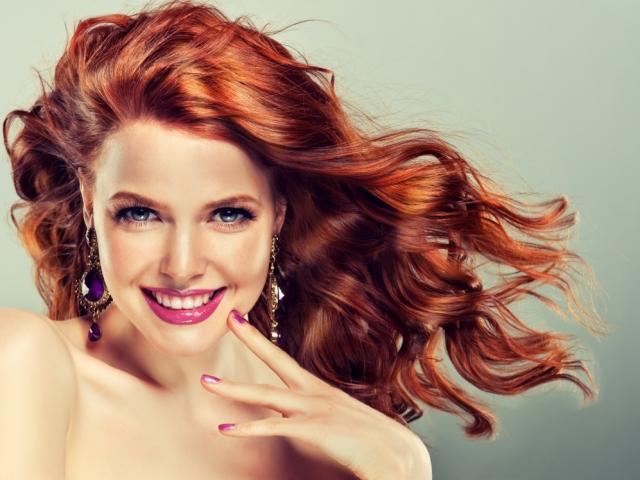 Как смешивать краски для волос для получения нужного цвета таблица
