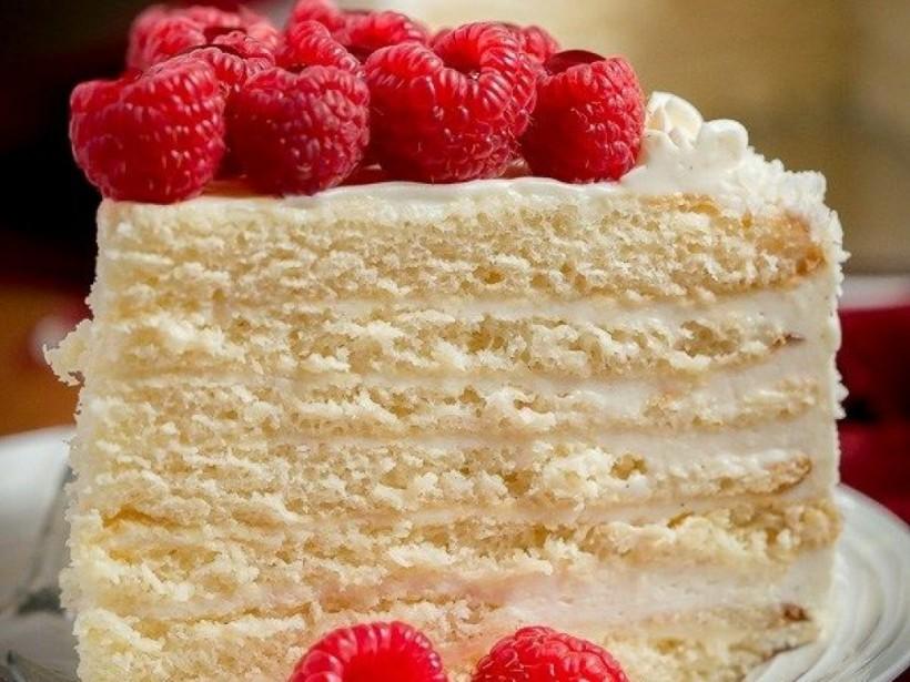 Картинки по запросу крем для торта со сгущенным молоком