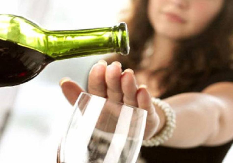 закон 2016 о пиве можно ли пить соответствии