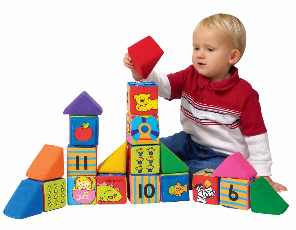Умные подарки для детей 360