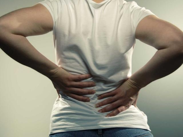 Методы лечения шейной протрузии