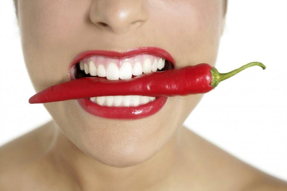 Привкус во рту при беременности : неприятный, кислый, горький, сладкий