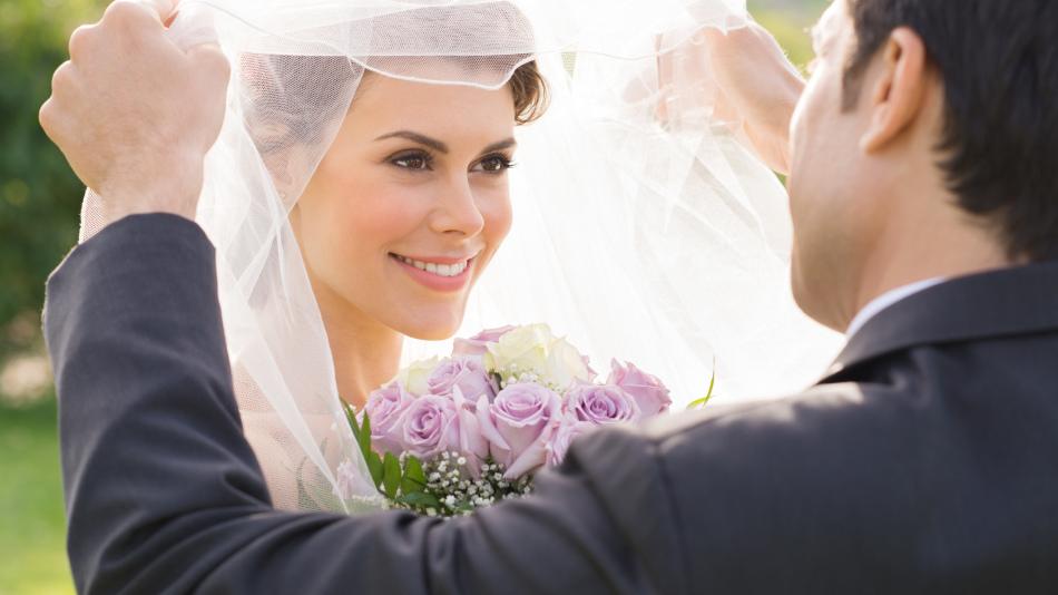 Лунный календарь свадеб на январь 2018 года: благоприятные дни