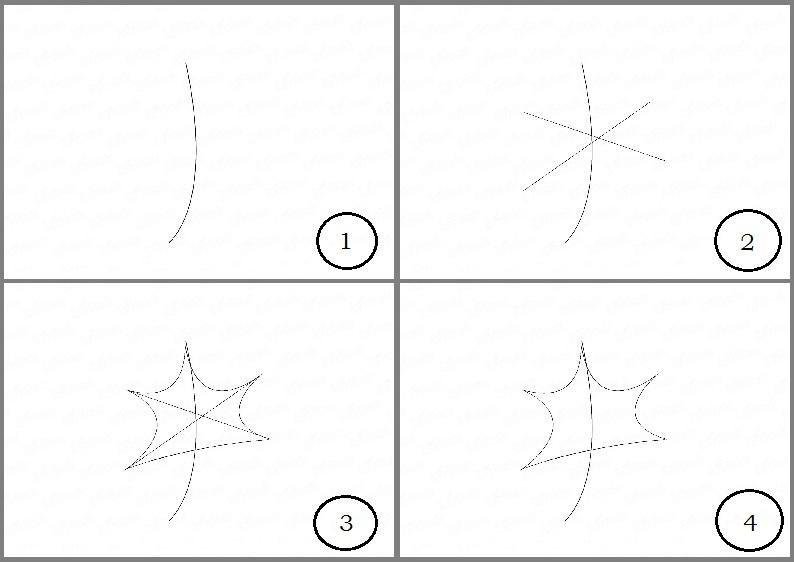 Как рисовать в maple