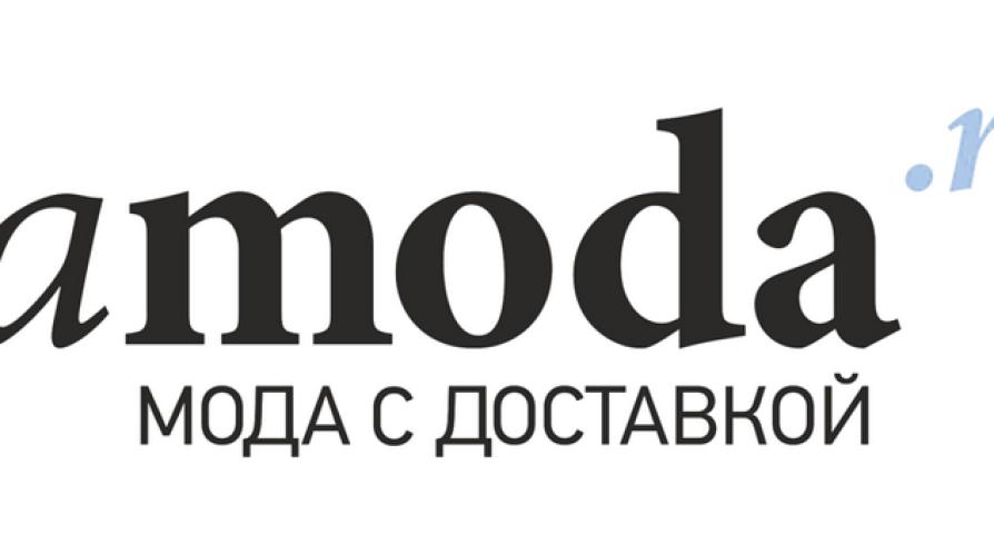 общий журнал производства работ образец заполнения