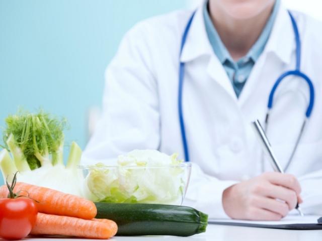Бессолевая диета на 14 дней отзывы