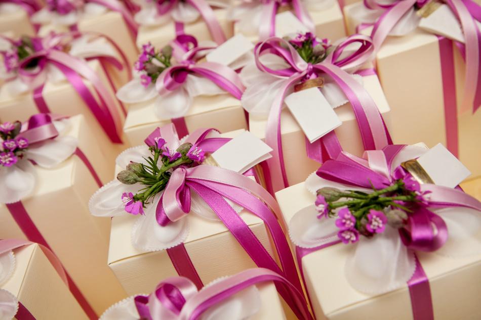 Идеи подарка на свадьбу фото