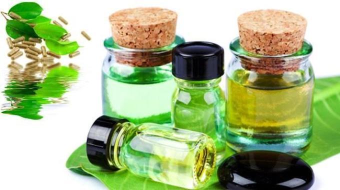 Омега-3, Омега-6, холестерин и растительные масла