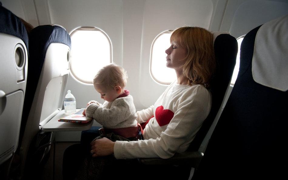 Со скольки лет детям покупают билет на самолет санкт-петербург штутгарт авиабилеты дешево